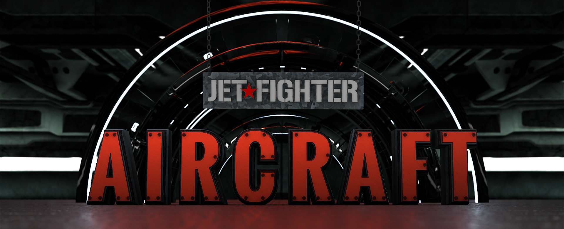 Jet Fighter Aircraft: Albatros L39 Fighter Jet & YAK 52TW Warbird. Adventure Flight, Adrenaline Flight & Scenic Flights