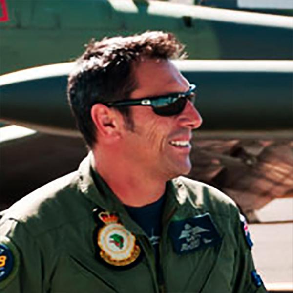 squadron_leader_jason_easthope