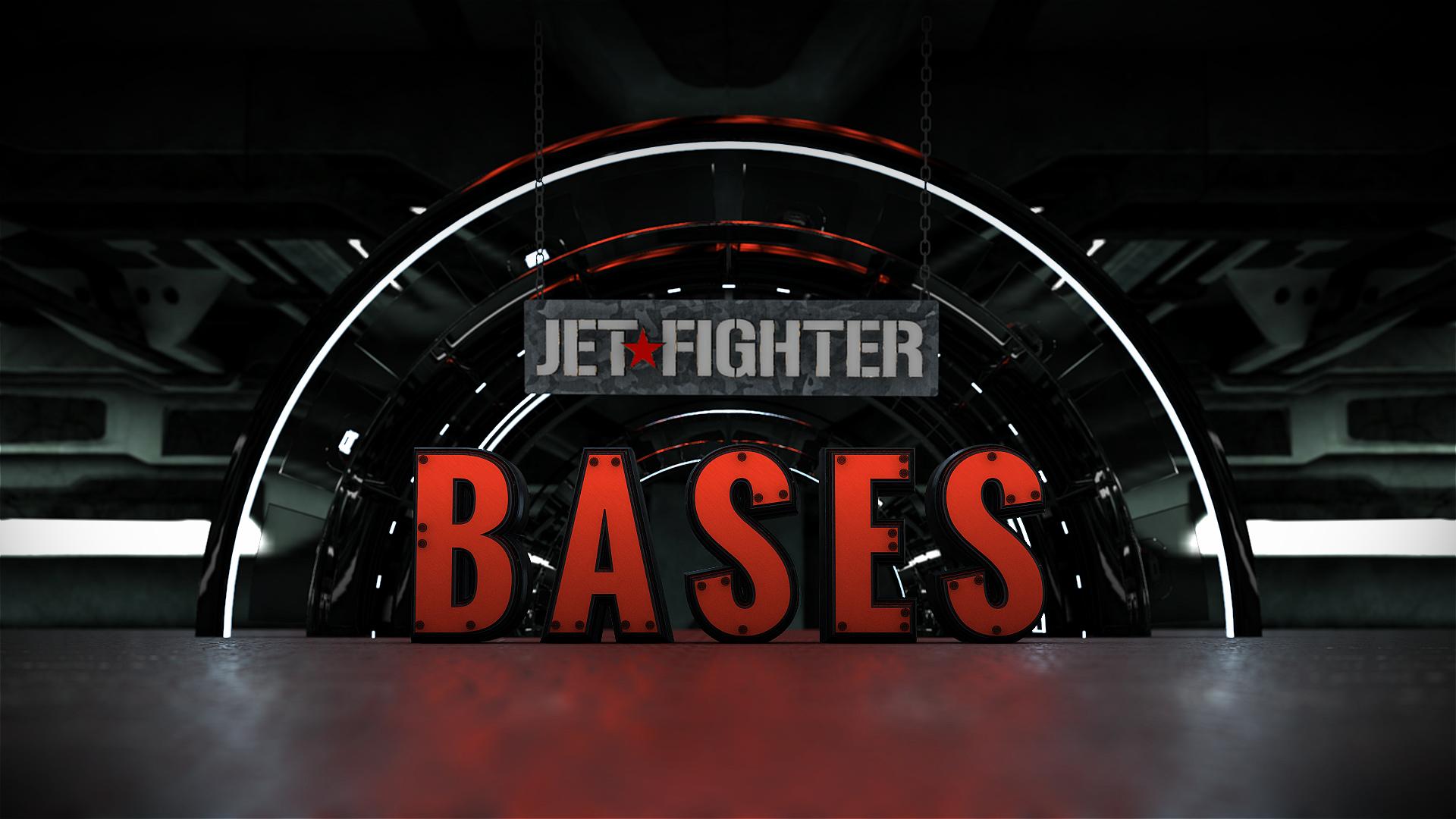 Jet Fighter Bases: Port Macquarie, Lismore, Cessnock. Adventure Flight, Adrenaline Flight & Scenic Flights