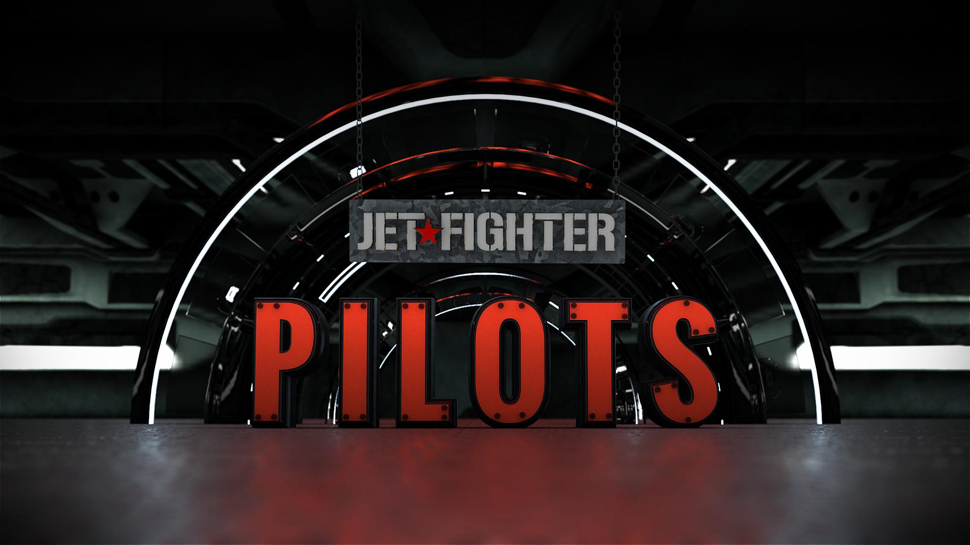 Jet Fighter: YAK 52TW Warbird & L39 Albatros Pilot. Adventure Flight, Adrenaline Flight & Scenic Flights