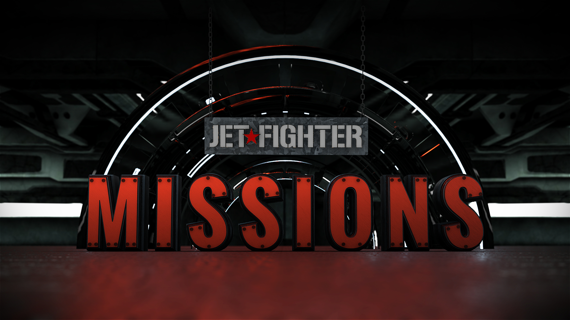 Jet Fighter Missions: Adventure Flight, Adrenaline Flight & Scenic Flights