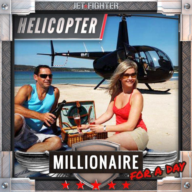 Jet Fighter: Adventure and Adrenaline flights in Australia - TrojanJet Fighter: Adventure and Adrenaline flights in Australia - R44 Robinson Helicopter