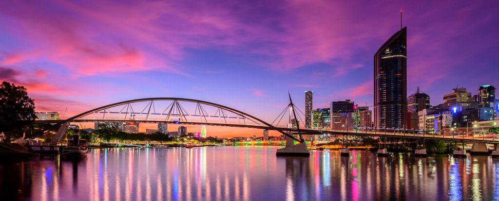 Jet Fighter: Adventure and Adrenaline flights in Australia - Brisbane