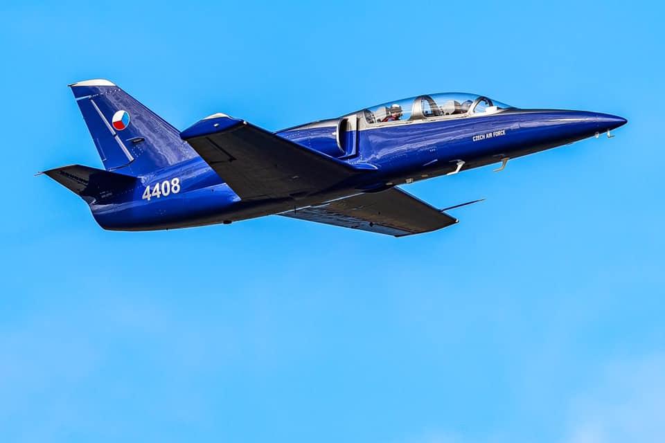 Jet Fighter: Adventure and Adrenaline flights in Australia - TrojanJet Fighter: Adventure and Adrenaline flights in Australia - L39 Albatros Fighter Jet