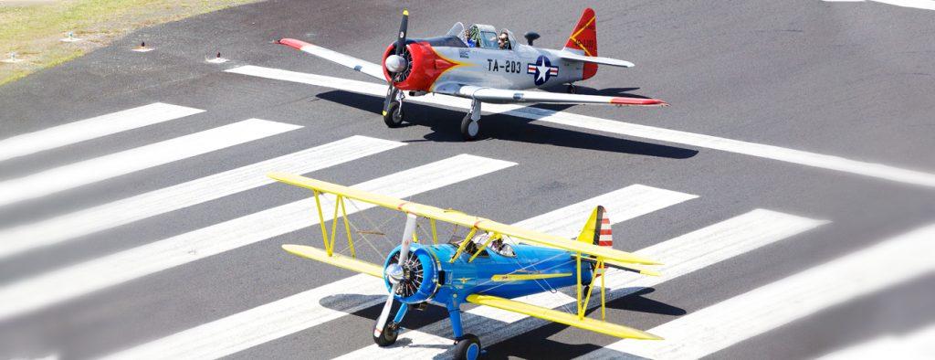 Jet Fighter: Adventure and Adrenaline flights in Australia - Warbird
